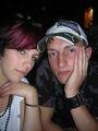 Raver_on_Dope - Fotoalbum