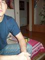 Tyler_Dirton - Fotoalbum