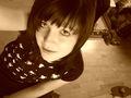 Lisa_2712 - Fotoalbum