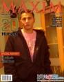 Timbaland_17 - Fotoalbum