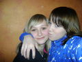 kerstin_96 - Fotoalbum