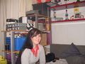 Julie_87 - Fotoalbum