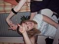 krischen - Fotoalbum
