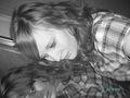 Helene15 - Fotoalbum