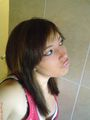 steffihasal_93 - Fotoalbum
