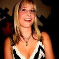 Lisa_bo - Fotoalbum