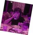 sChnuGgii_14 - Fotoalbum