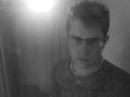 Mike161 - Fotoalbum