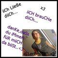 Linschy_14 - Fotoalbum