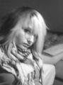 janinchenbienchen - Fotoalbum