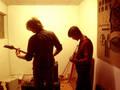 Mikee-Air - Fotoalbum