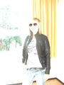 X-tine_91 - Fotoalbum