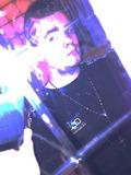 Lehner1993 - Fotoalbum