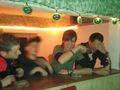 Domi_08 - Fotoalbum