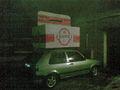 mandi1991 - Fotoalbum