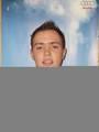 DJ_Jeremy - Fotoalbum