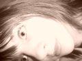 Tanjaa_ - Fotoalbum