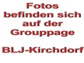 BLJ-Kirchdorf - Fotoalbum