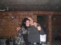 S.I.L.V.E.S.T.E.R 2009 70359376