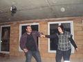 S.I.L.V.E.S.T.E.R 2009 70360052