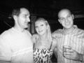 Party 2009 53575494