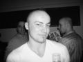 Party 2009 53575501