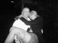 Party 2009 53575503