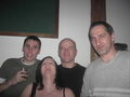 Party 2009 53575506