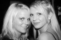 Party 2009 53585031