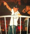 Party 2009 55555038