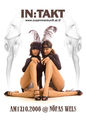 vestax - Fotoalbum