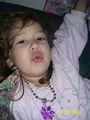 COOL_GIRL_97 - Fotoalbum