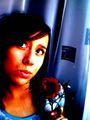 Iris92 - Fotoalbum