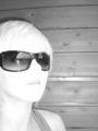 torgirl_Dani - Fotoalbum
