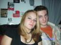 Flying_Hirsch_92 - Fotoalbum