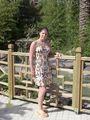 Sandra_016 - Fotoalbum