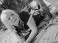 _Jessi - Fotoalbum