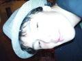 Kevin3792 - Fotoalbum