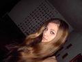 Mary2204 - Fotoalbum
