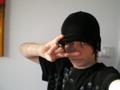 Johny_93 - Fotoalbum