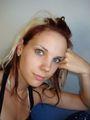 SexyBiene22 - Fotoalbum