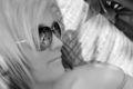 Partymaus2003 - Fotoalbum