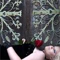 sexyladies - Fotoalbum