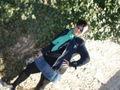 technogirl_15 - Fotoalbum