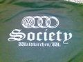 VW AUDI SOCIETY WALDKIRCHEN 48631862