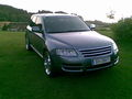 mein onkel jogi`s cars 53089092