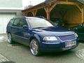 My cars 55968531
