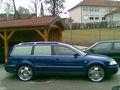 My cars 55968541