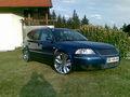 My cars 56750118