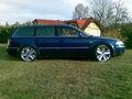 My cars 56750130